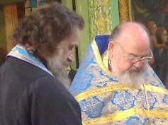 Престольне свято 2013 рік